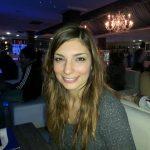 """""""Buongiorno Doc"""",  Daniela Guidi e il viaggio alla scoperta di sé"""