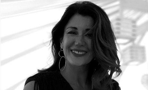 """""""Cuorebello e Miss P"""", oltre il tabù della malattia nel racconto di Antonella Ragosta"""