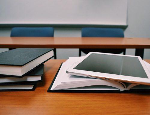 Università: Accesso programmato, aumentano i posti