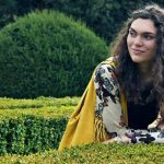 """""""Tre Estati"""", il romanzo fatto di poesie di Beatrice Bargiacchi"""
