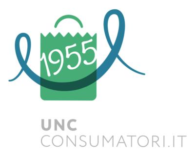 """""""Nessun problema"""", i podcast di autodifesa dell'Unione Nazionale Consumatori"""