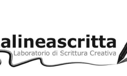 """""""Lalineascritta"""", il 9 luglio al Vomero l'inaugurazione dei laboratori di scritture varie"""
