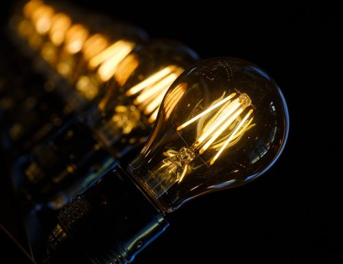 Energia, UNC: arriva il nuovo Portale Offerte di ARERA ma crea solo confusione