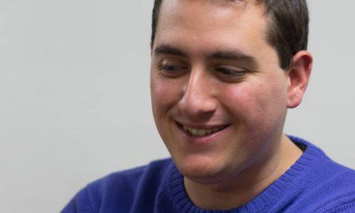 """""""Bataclan"""", Renato Aiello: """"Ho visto l'incredulità, la gente non riusciva a capire"""" (VIDEO)"""