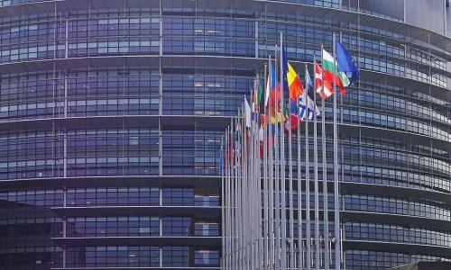 Europa, attenzione al piano B!