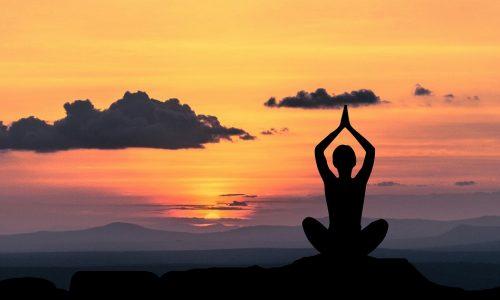 Prendersi cura di se stessi ed amarsi: il nuovo bisogno di questo decennio