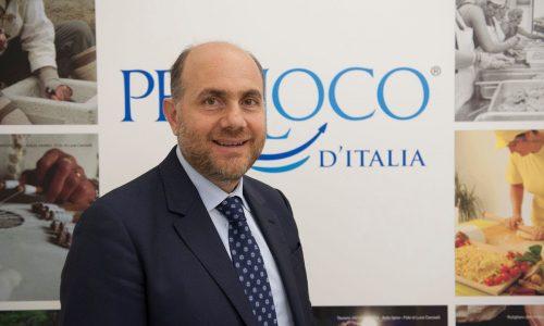 """Cultura siciliana, UNPLI: """"Giunta Regionale coglie nel segno. Pronti a collaborazione istituzionale"""""""