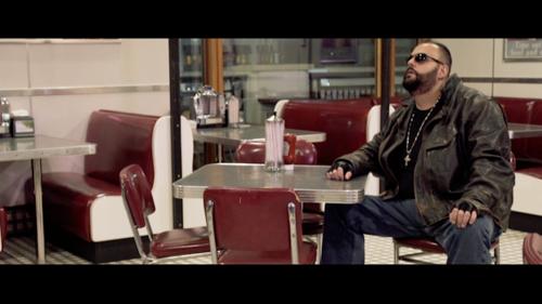 """""""Definitely Soy"""", il corto noir di Ruben Zaccaroni trastereotipie differenze generazionali"""