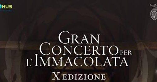 A Venezia tutto pronto per il Gran Concerto per l'Immacolata