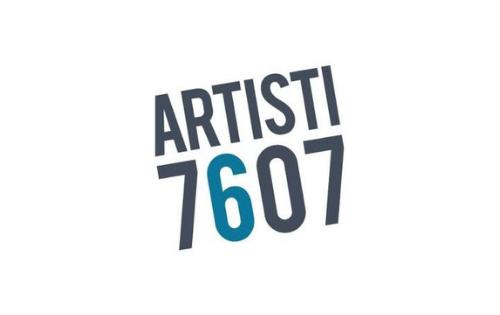 """Presunta condotta diffamatoria """"Artisti 7607"""", tribunale respinge richiesta risarcimento"""