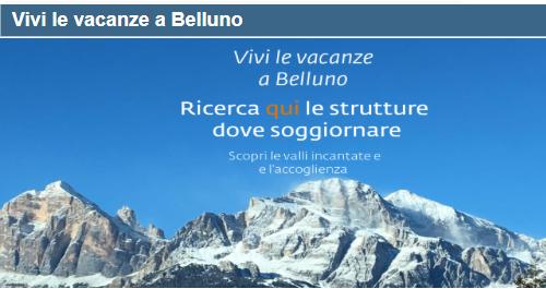"""Dolomiti, dopo il maltempo l'invito per le vacanze: """"Questi luoghi sapranno accogliervi"""""""