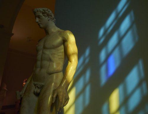 Al Mann di Napoli il IX convegno internazionale sulla conservazione del patrmonio culturale
