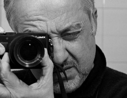 """Fotografia, """"Presenze Assenze, 1978 – 2018"""": Peppe Esposito e un racconto visivo di Napoli"""