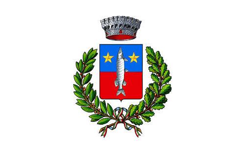 Il sindaco di Luzzara (RE) firma l'ordinanza anti-cattiveria