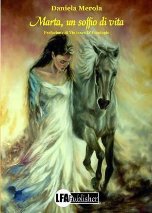 Scopri di più sul romanzo di Daniela Merola. Clicca qui.