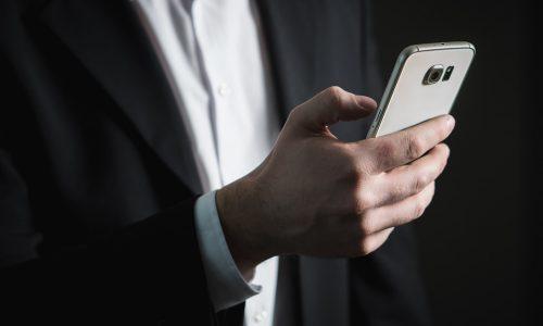 Influencer marketing, UNC: sospetti noti personaggi in azione come influencer per Samsung