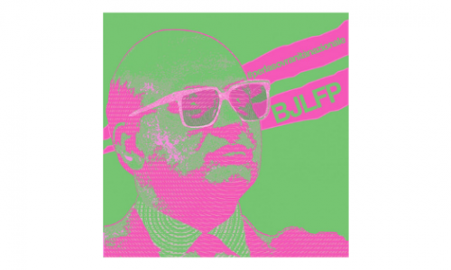 """Bobby Joe Long's Friendship Party, """"#perlasovranitànazionale"""" anticipa il nuovo album (VIDEO)"""