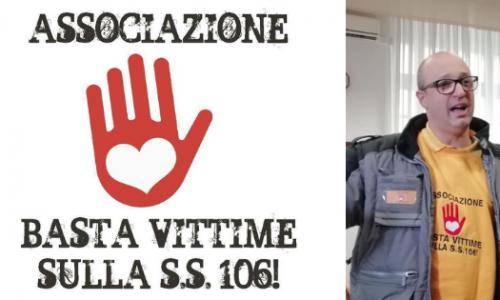 """No alla TAV? Utilizzare parte dei fondi risparmiati per l'ammodernamento della """"strada della morte"""" in Calabria"""