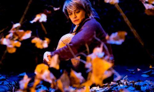 """Trilogia Arvigo"", al Teatro Torlonia una dedica allo scenario femminile"