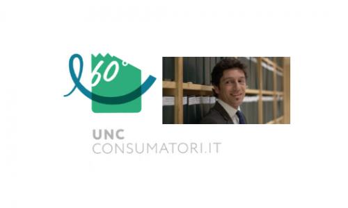 """UNC: """"Unicusano 'tassa' gli studenti rinunciatari. Dubbi sulla trasparenza dell'imposta"""""""