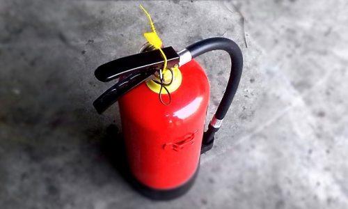 114 milioni di euro per l'adeguamento alla normativa antincendio di oltre 2.000 scuole