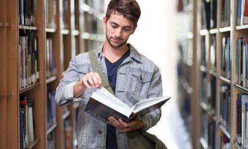 Università: accesso programmato, pubblicate le date dei test per il nuovo anno accademico