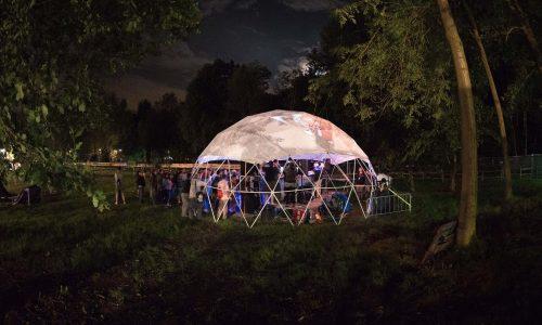 """""""Apolide Festival"""", la XVI edizione dell'appuntamento cult dell'estate piemontese"""