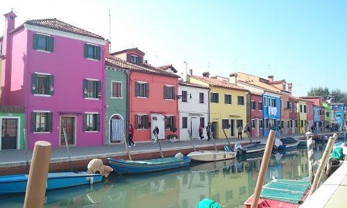 Pasqua a Venezia tra musei, mostre, calle e campielli della Serenissima