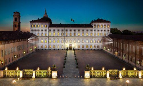 Pasqua e Pasquetta a Torino: musei, mostre, danza, natura, e gastronomia