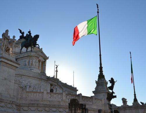 Liberazione, 25 aprile: non un derby tra comunisti e fascisti ma la festa di tutti gli italiani