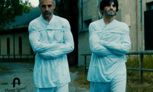 """Orango BlancO, """"Estasi"""" è il secondo estratto dall'album """"Paleocene"""" (VIDEO)"""