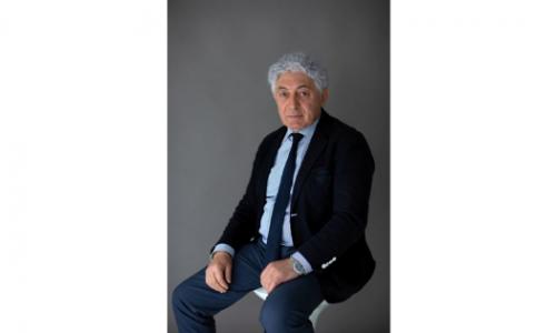 """""""Cose Nostre – La rivelazione"""" di Pasquale Sgrò, la prevendita su Bookabook"""