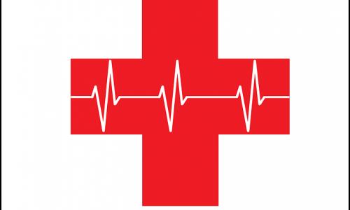"""Sanità, parte dalla Calabria la battaglia contro i """"triage"""" affidati agli infermieri"""