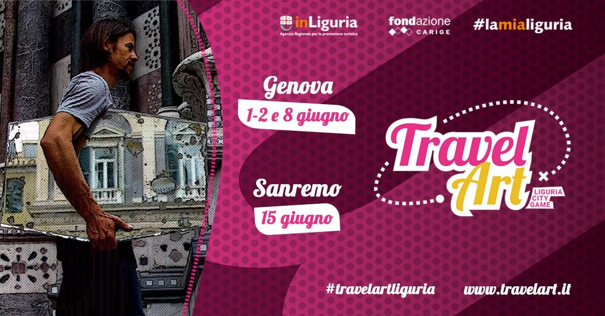 160ed439b98d Liguria, con