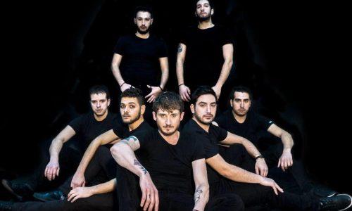 """AFA: in uscita il 29 giugno l'album """"Mercurio di Notte"""". Sabato prossimo la presentazione a Catania"""