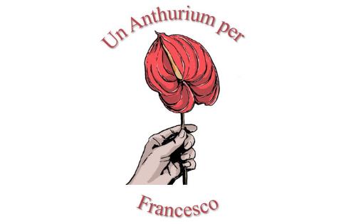 """Lamezia Terme, nominata la commissione della I^ Edizione del Concorso letterario un """"Anthurium nel Cuore, in memoria di Francesco"""""""