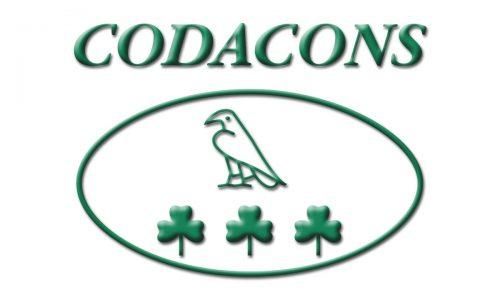 """Da ieri non si vedono diversi canali, il Codacons diffida Sky: """"Subito indennizzi agli utenti"""""""