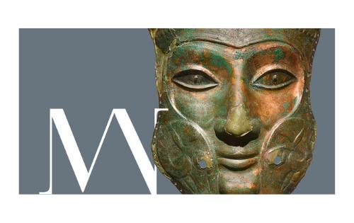 MANN di Napoli, dopo oltre vent'anni riapre al pubblico la collezione Magna Grecia