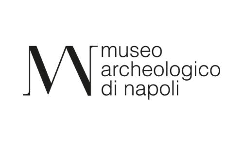 """Napoli, """"MANN on the moon"""": il Museo Archeologico Nazionale celebra i 50 anni dallo sbarco sulla luna"""