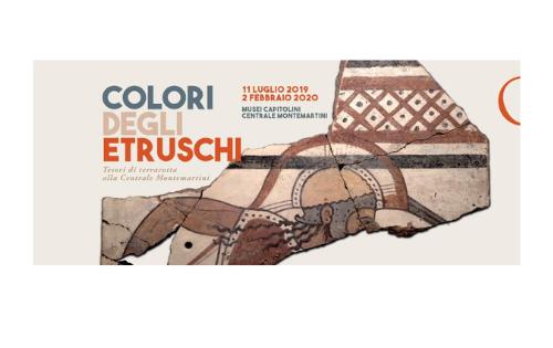 Traffico illegale di reperti archeologici, a Roma l'esposizione delle opere recuperate dai Carabinieri