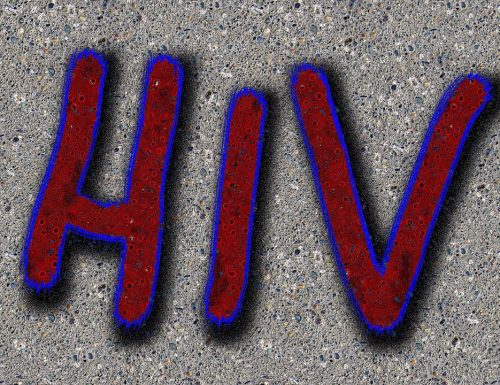 MSF, rapporto UNAIDS. Nel 2018 sono morte 770.000 persone a causa dell'HIV (VIDEO)