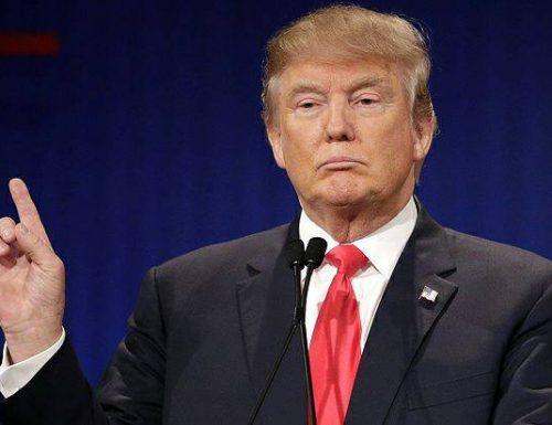 """La Danimarca non vende la Groenlandia e Trump annulla la visita: """"Non si parla così agli Stati Uniti"""""""