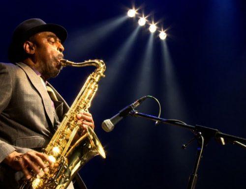 La 43esima edizione del Roma Jazz Festival