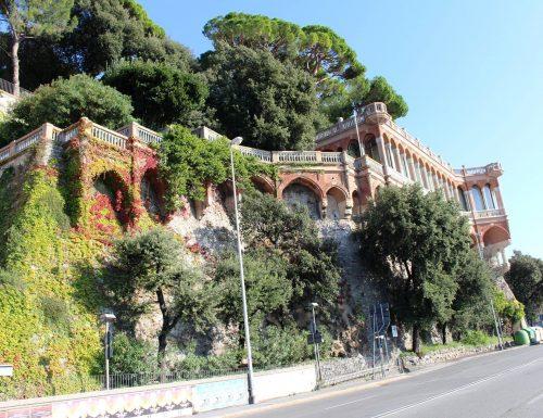 Genova, Rolli Days: tutti a bordo per ammirare Corso Italia