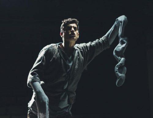 A Roma nasce l'AEFT  – Associazione Europea Formatori Teatrali