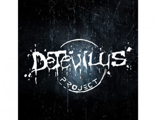 "Detevilus Project, è uscito il video di ""Origins"" (VIDEO)"