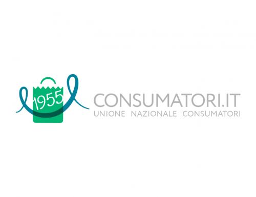 UNC con RDS 100% Grandi Successi promuove la lotta agli sprechi