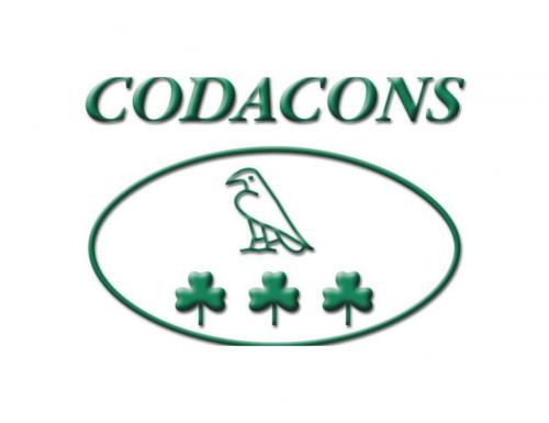 """Il Codacons lancia oggi in Calabria il premio """"Piccolo comune amico"""""""