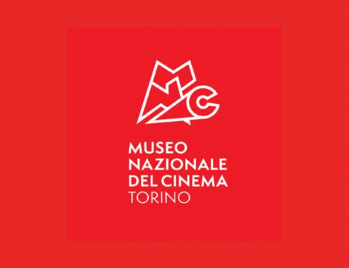 Chiusura al pubblico del Museo Nazionale del Cinema, Cinema Massimo e Bibliomediateca
