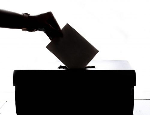 Il 29 marzo referendum per il taglio del numero dei parlamentari